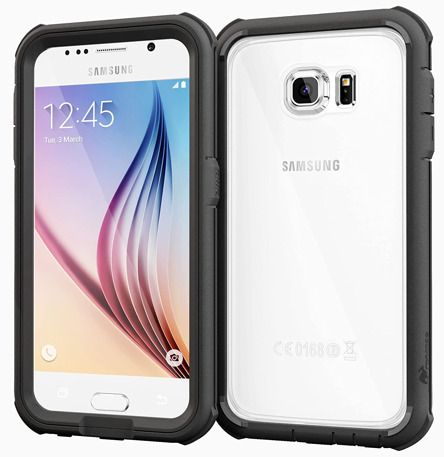 new and rug other tablets rugged southern basically town swop for samsung brand mobile smartphones huawei suburbs devices similiar or iphone cape phone western