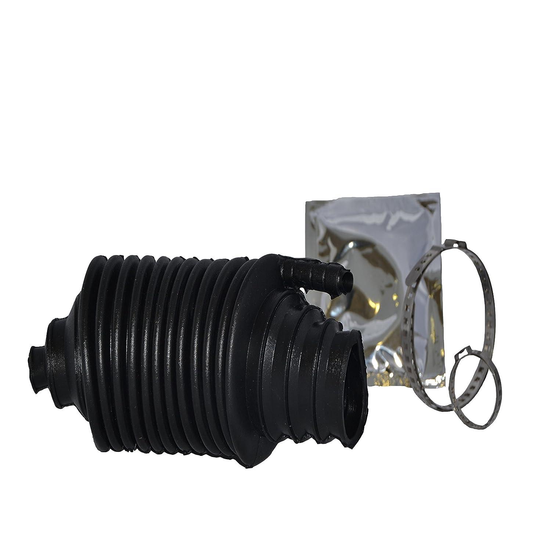 JBM 52644 Kit de Fuelle para direcció n Universal JBM CAMPLLONG