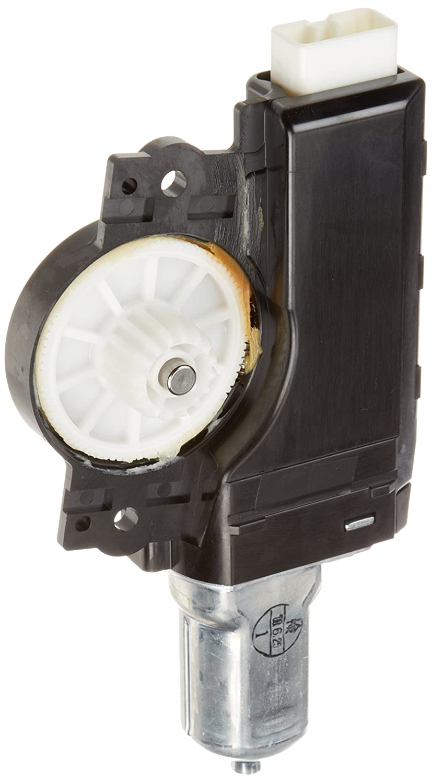 Ahlstrom 6130-3850 Qualitative Filter Paper Medium Flow 38.5cm Diameter Quantity 100 6 Micron Grade 613