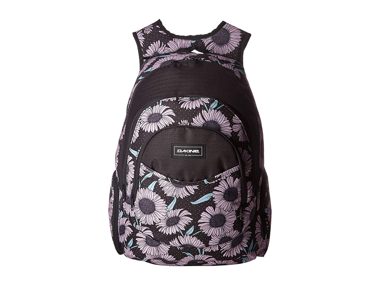 [ダカイン] レディース バックパックリュックサック Prom Backpack 25L [並行輸入品] No-Size  B07Q3D84NM