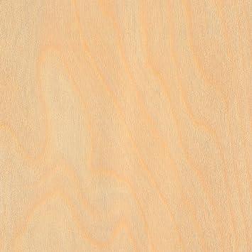 """Birch preglued 13//16/""""x50/' wood veneer edgebanding"""