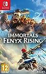 Immortals Fenyx Rising [SWITCH]   Ubisoft
