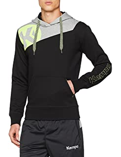 Sweat Shirt Loisirs Kempa Et Caution Sports Femme OaZ5w