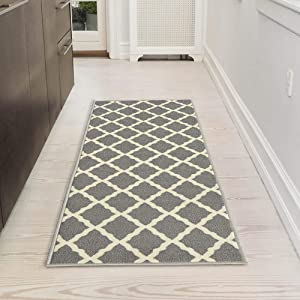 Silk Road Concepts Collection Contemporary Rugs, 2'2