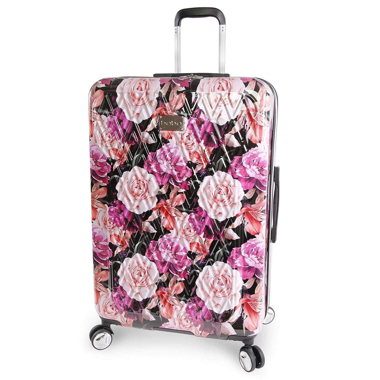a1297062124 Amazon.com | BEBE Women's Luggage Marie 29