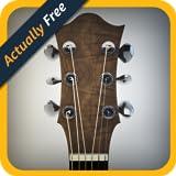 guitare tuteur pro