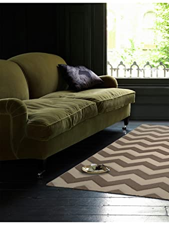 Benuta Teppich Nagual Beige 120x170 Cm | Moderner Teppich Für Wohn  Und  Schlafzimmer