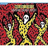 Rolling Stones - Voodoo Lounge Uncut (Blu-Ray+2 Cd)