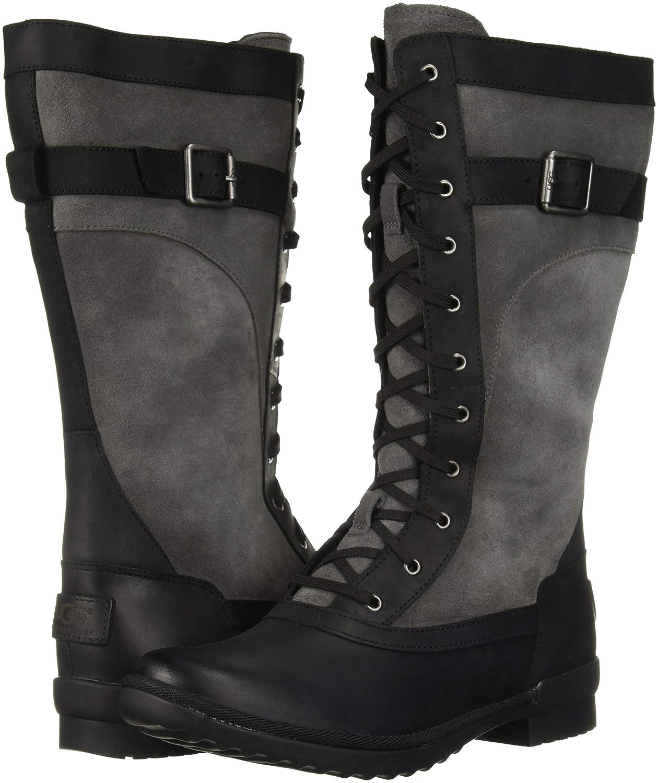 8a6858860c4 UGG Women's W Brystl Tall Fashion Boot
