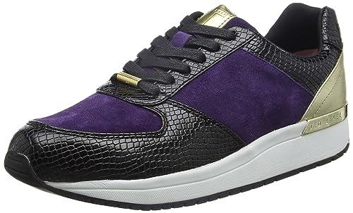 Womens Kapaar Low-Top Sneakers Ted Baker ypT9MgTqs