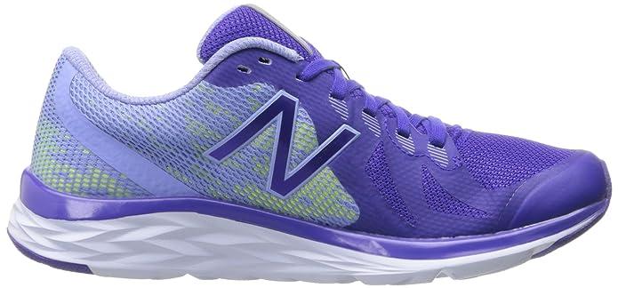 New Balance W790v6 Women's Zapatillas para Correr - AW16-37.5  Zapatos de Cordones Brogue para Mujer qpuEFUdBN