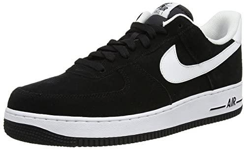 2d6446af62e Nike Men's Air Force 1 Low Sneaker