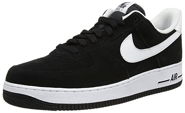 a21a8ee1a Amazon.com | Nike Men's Air Force 1 Low Sneaker | Basketball