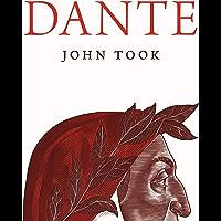 Dante (English Edition)
