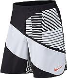 Nike M NKCT FLX ACE Short 9IN PR kurze
