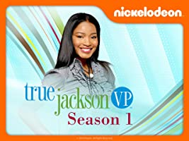 True Jackson, VP Season 1
