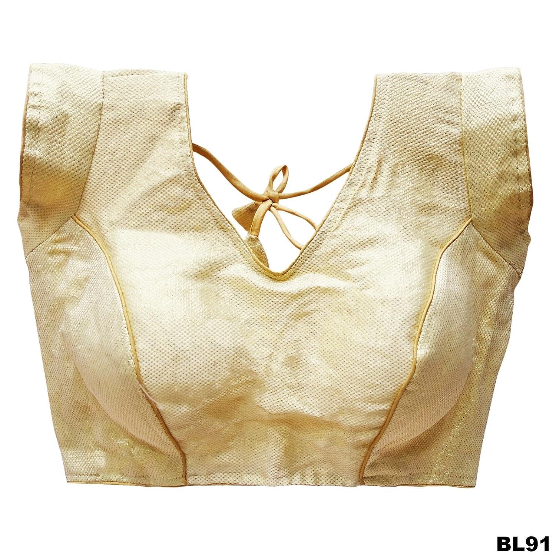 Naf Naf F-powerskinny Pantalones para Mujer