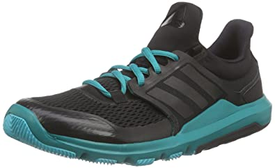 on sale bedd6 4e641 adidas Adipure 360.3, Homme Chaussures de Running Compétition