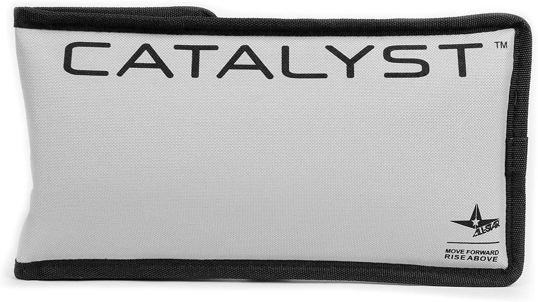 All-Star Catalyst Cryoscarf Reusable Cooling Scarf