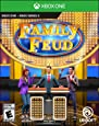 Family Feud - Xbox One Standard Edition
