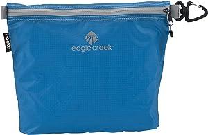 Eagle Creek Specter Cube Packing Organizer, Brilliant Blue (M)