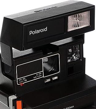 Polaroid 616233 product image 11