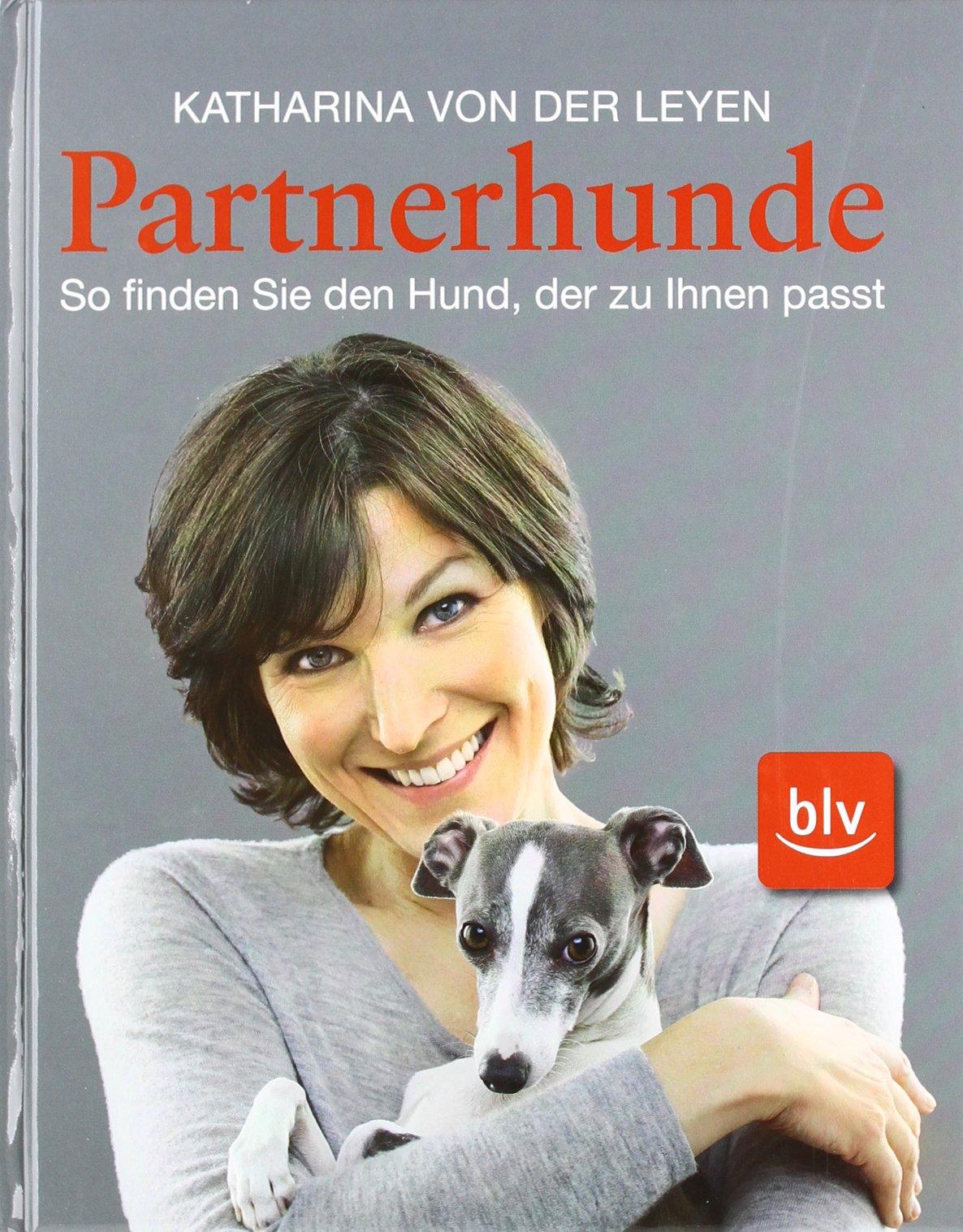 Partnerhunde: So finden Sie den Hund, der zu Ihnen passt