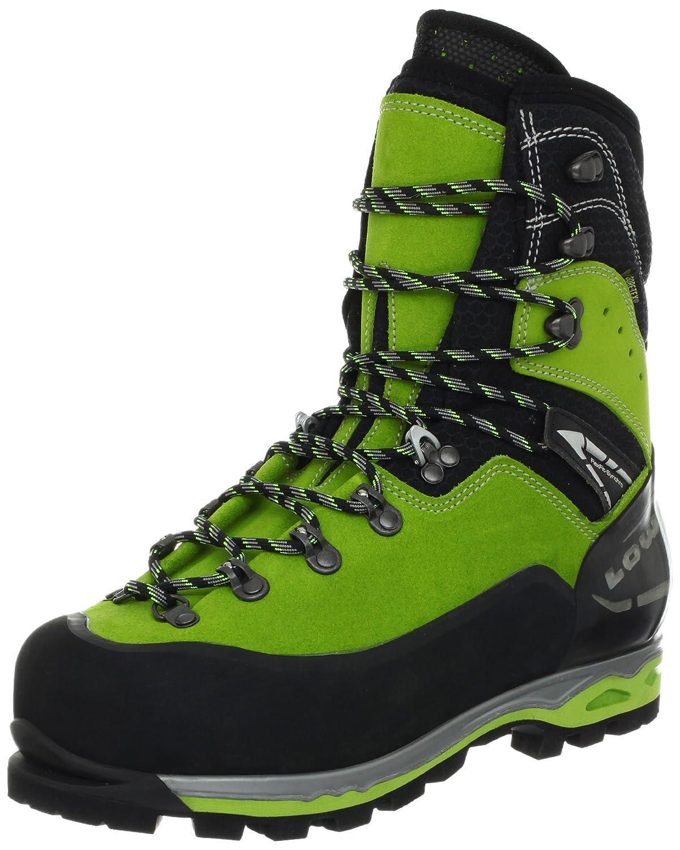 【日本製】 [LOWA 11 Boots] メンズ B006O17TSA B006O17TSA メンズ ライム/ブラック 11, 鹿本町:4a8a61e2 --- arianechie.dominiotemporario.com