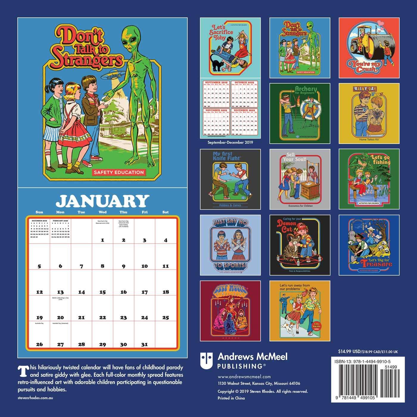 Rhodes College Calendar 2022.Lunar Calendar Rhodes Calendar 2021