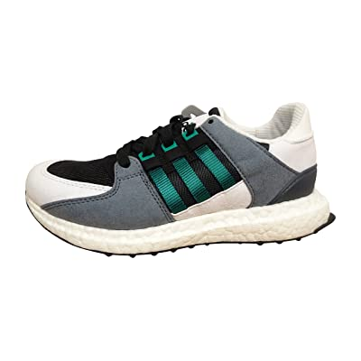 adidas Shoes - Chaussure EQT Support 93/16 - Core Black - 38