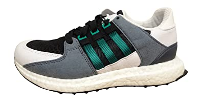 adidas Shoes   EQT Support 93/16 Schuh   Core Black   38