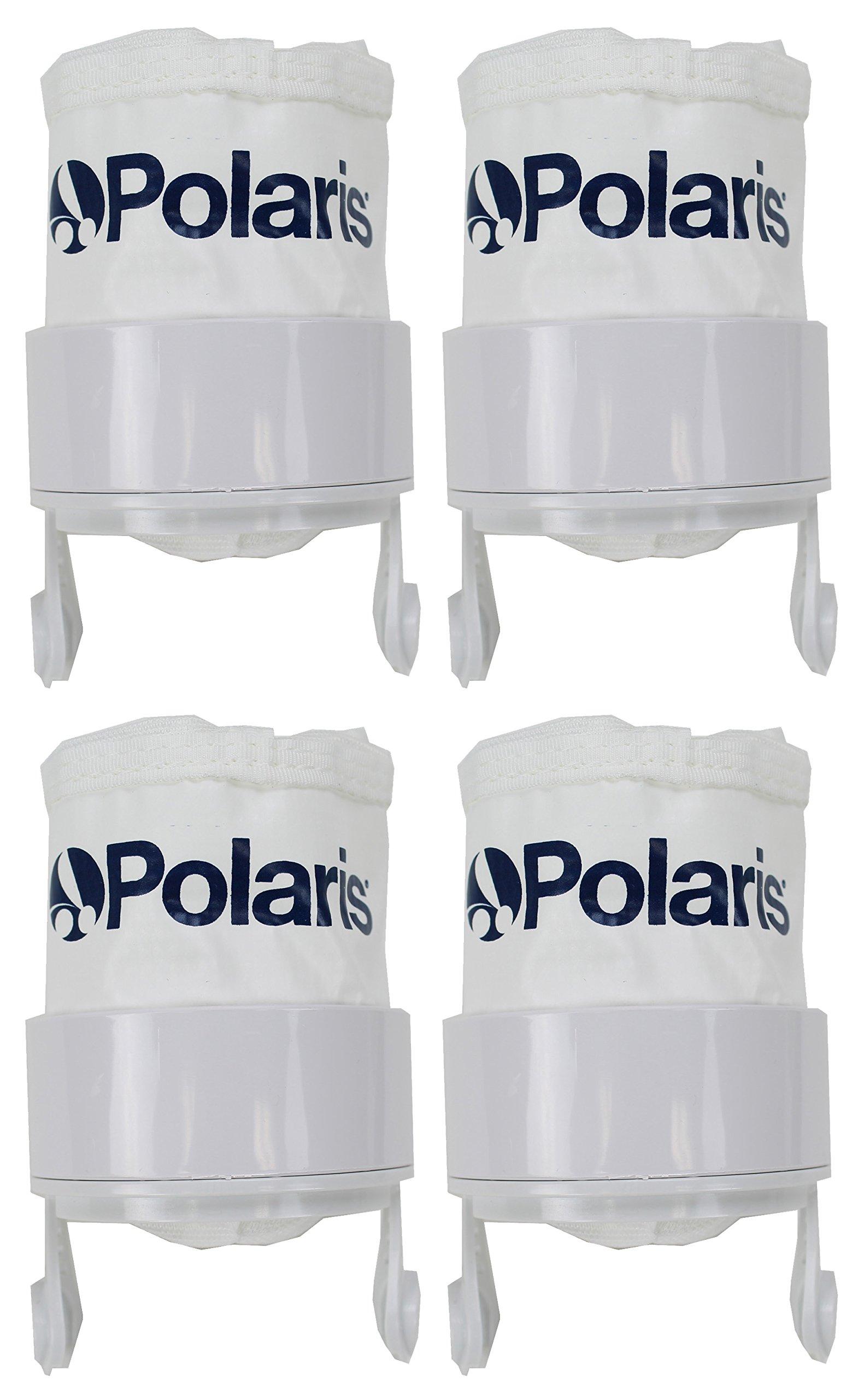Best Rated In Pressure Pool Cleaners Amp Helpful Customer