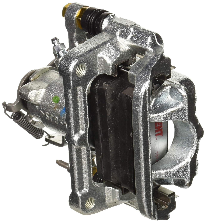 Raybestos RC12730C RPT Rust Prevention Technology Brake Caliper Bracket