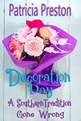 Decoration Day: Short Story (Humor & Happy Endings) Kindle Edition