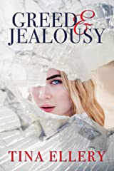Greed & Jealousy (Deadly Sins Book 1) Kindle Edition