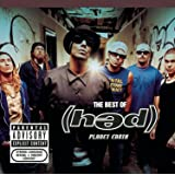 Best of (hed) Planet Earth
