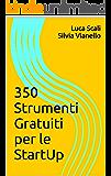 350 Strumenti Gratuiti per le StartUp