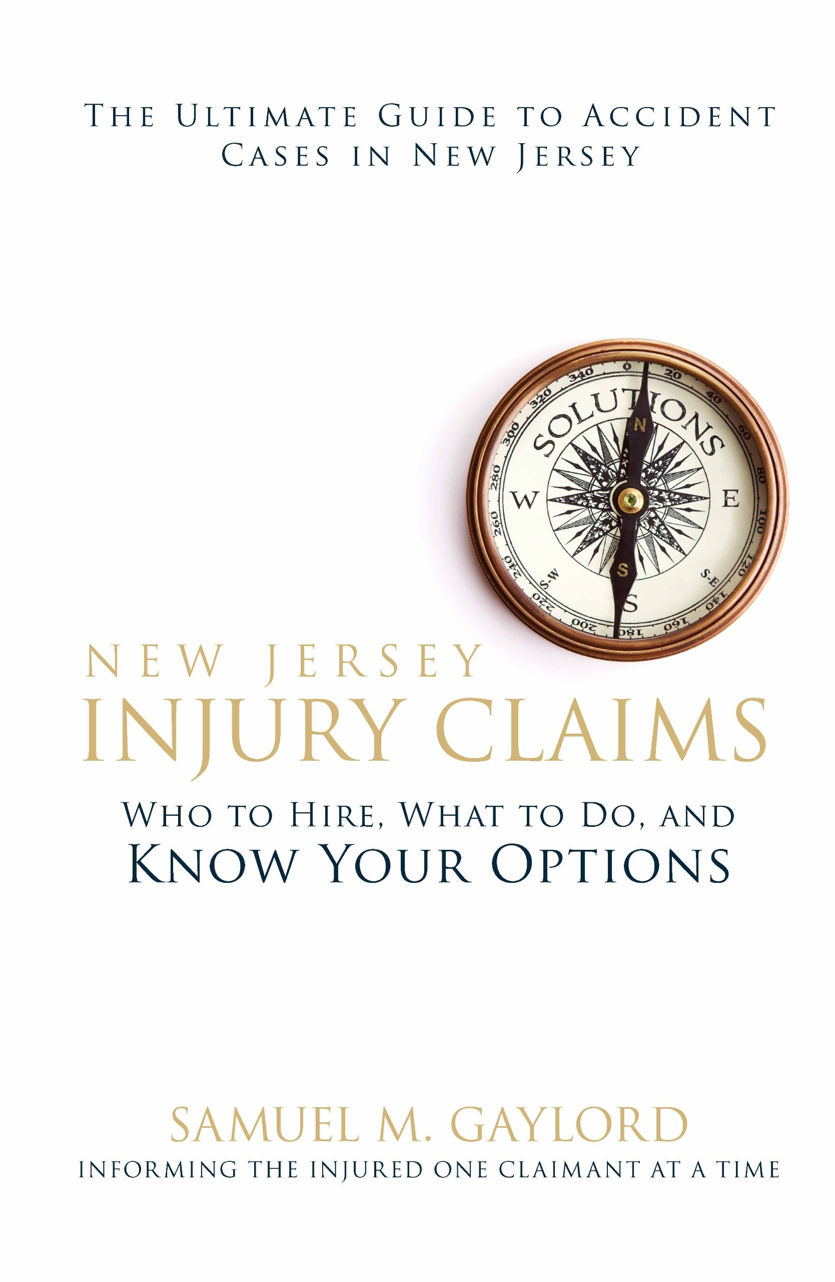 Get the best car Insurance in New Jersey