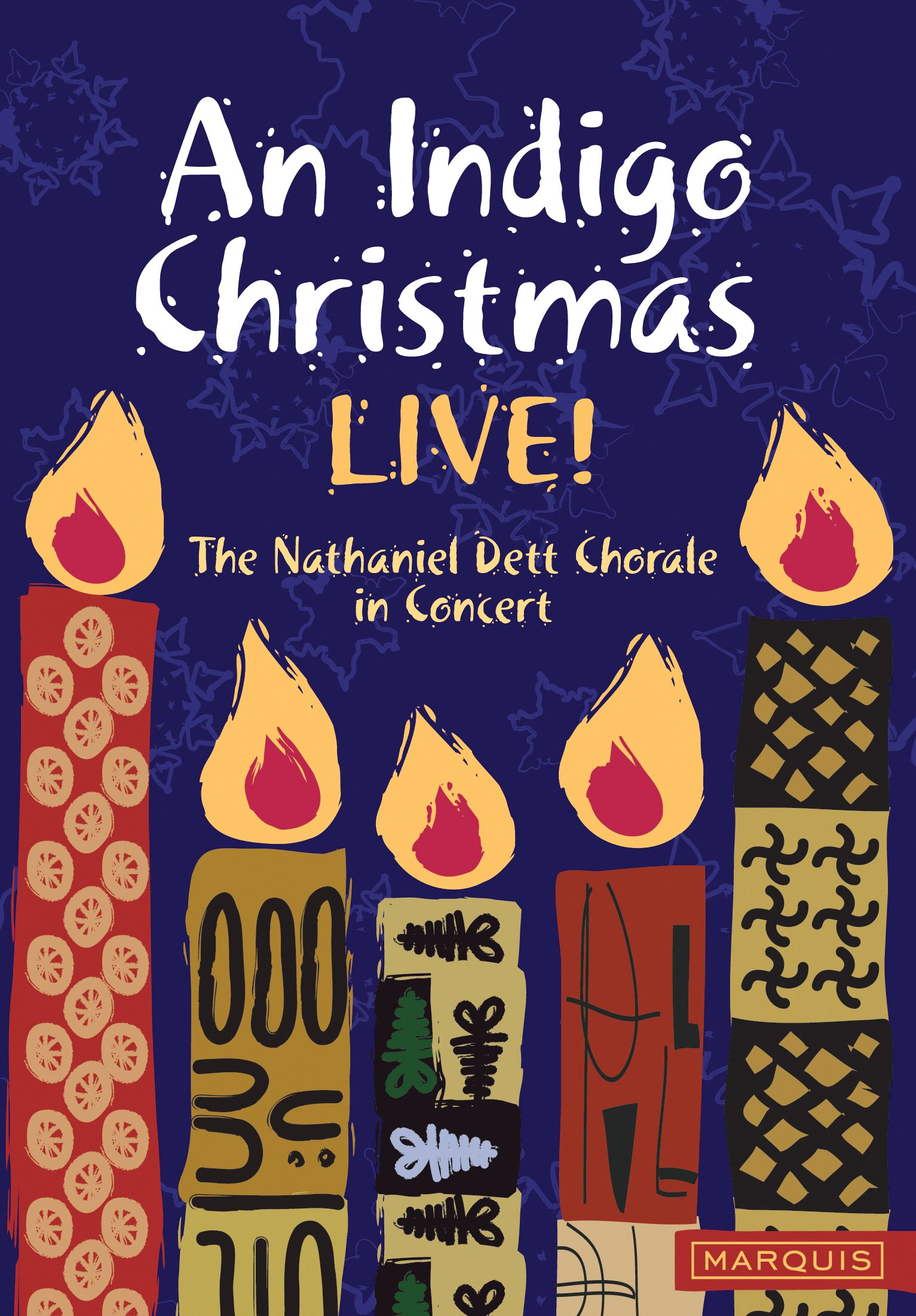 DVD : Christine Schafer - Christine Schafer: My Art Of Singing (DVD)