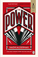 The Power Paperback