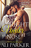 Right Under My Nose #1 (English Edition)