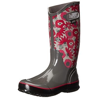 Bogs Women's Watercolor Rain Boot
