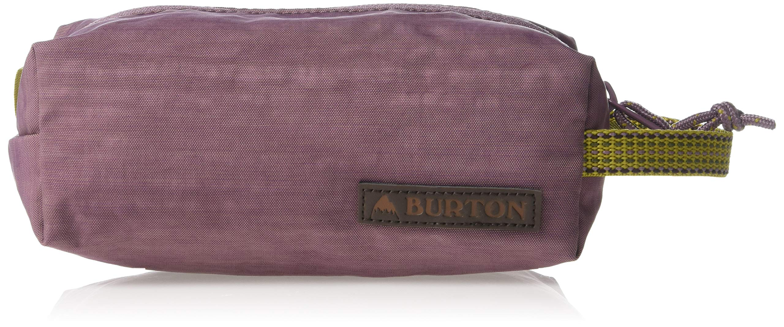 Burton Accessory Case, Flint Crinkle