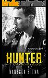 Hunter (The Hastings Series Book 1)