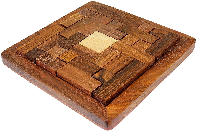 100 Milo Baughman Coffee Table Select ModernMid  : 81ndJeE0lyLSL1500 from 45.32.79.15 size 1500 x 1008 jpeg 280kB
