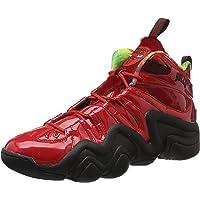 Adidas Erkek Crazy 8Chicago Bulls ayakkabısı