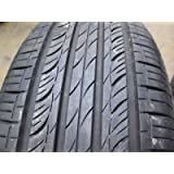 Hankook Optimo H426 Radial Tire - 205/55R16 89H