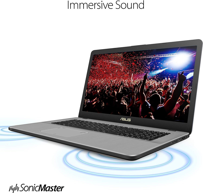 ASUS VivoBook Pro Review