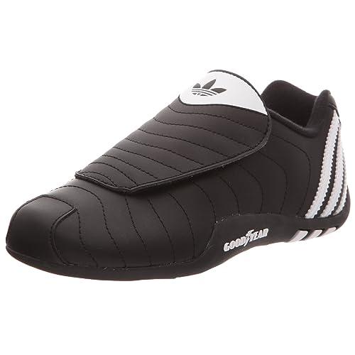 Driver Adidas JScarpe Sportive RagazzoNeronoir T Goodyear 2EYDWH9I
