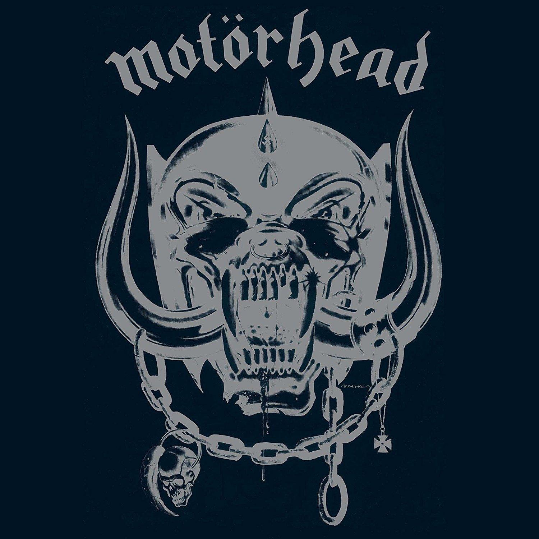 Motorhead : Motorhead: Amazon.fr: Musique